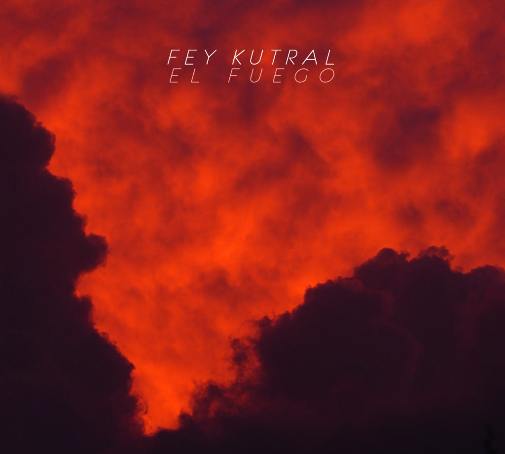 feykutralcover